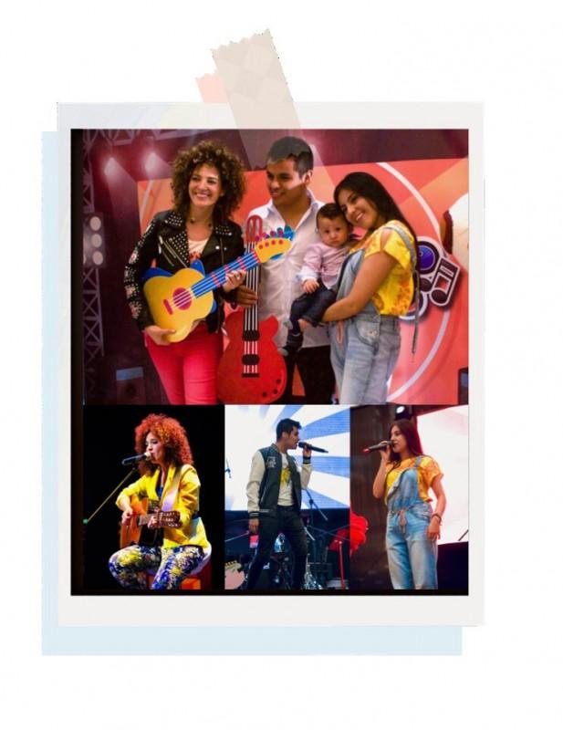 Cantando_Contigo3.jpg