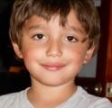 Luciano_Davila_4.JPG